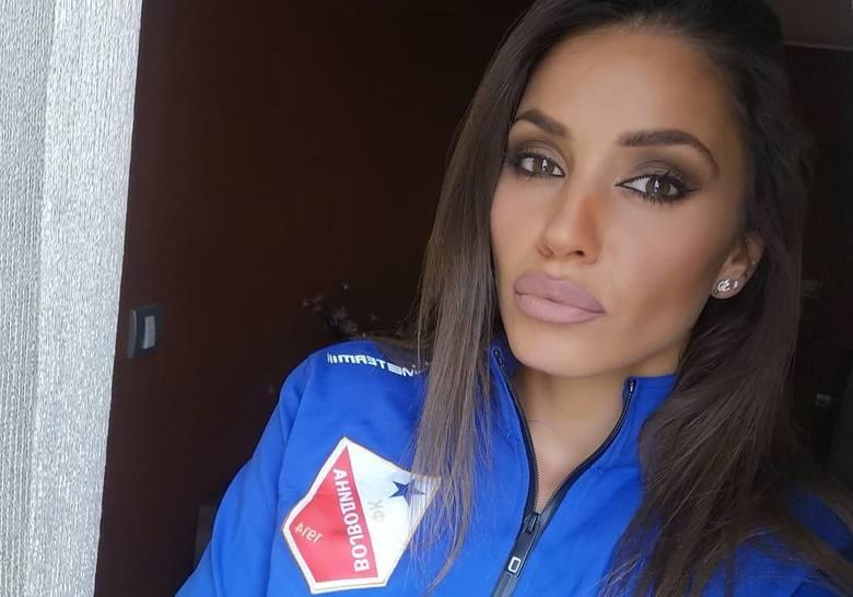 Sanja Beba Kuzević od 2018 roku pracuje w biurze prasowym serbskiego klubu FK Vojvodina. Pełni w nim funkcję rzecznika prasowego. Kibice regularnie śledzący