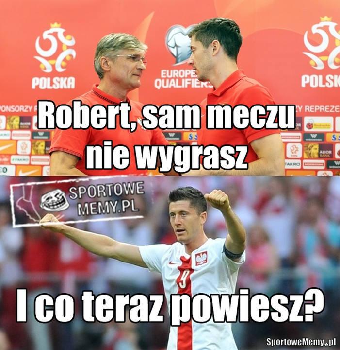 Memy po meczu Polska Armenia [POLSKA ARMENIA MEMY]