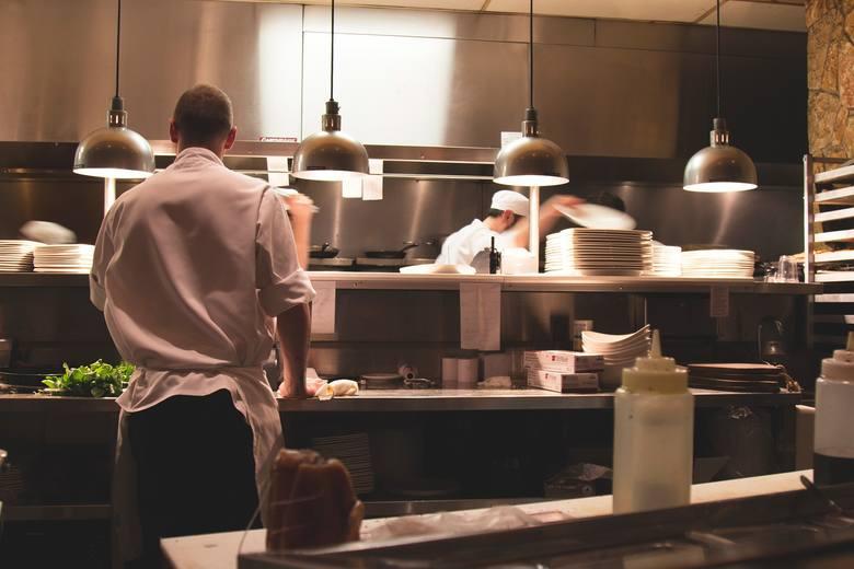 Zastanawiacie się, gdzie znajdują się najlepsze restauracje w Lubuskiem? Odpowiedź można znaleźć na jednej z największych na świecie stron turystycznych