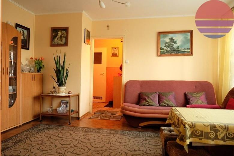 W Toruniu oprócz nowych mieszkań, które osiągają cenę kilkuset tysięcy złotych można również kupić tańsze, używane lokale. Zobacz, gdzie w Toruniu kupisz