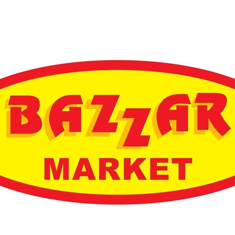 BAZZAR MARKET