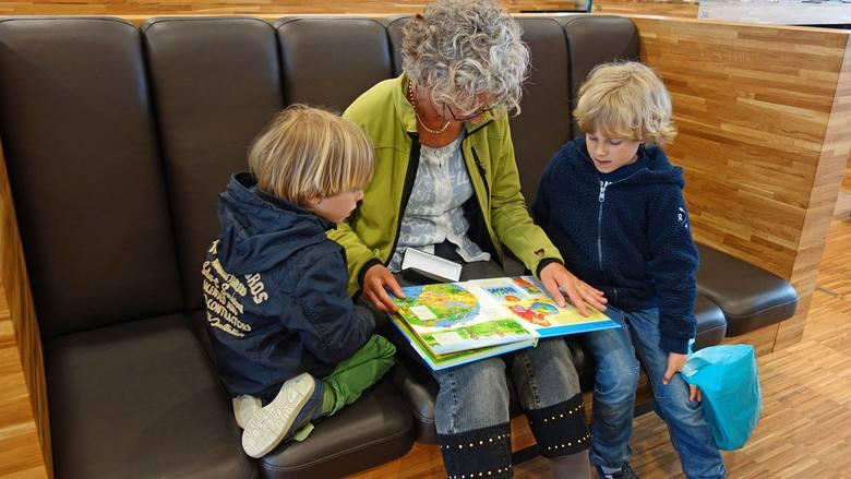 Babcia Plus nowym programem wsparcia dla dziadków? Rząd wprowadzi świadczenie wzorowane na 500 plus za opiekę nad dziećmi?