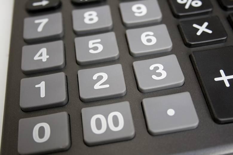 Egzamin gimnazjalny 2012 - Matematyka ODPOWIEDZI oraz test - sprawdź jak Ci poszło!