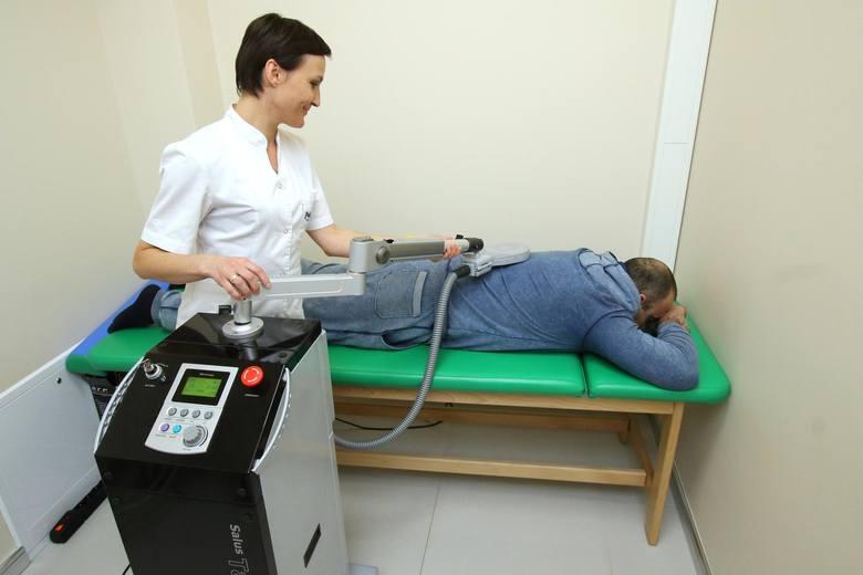 Ministerstwo Zdrowia i NFZ chcą wprowadzić 2019 zmiany w skierowaniu pacjentów na leczenie w sanatorium. Lecznictwo uzdrowiskowe to kontynuacja leczenia