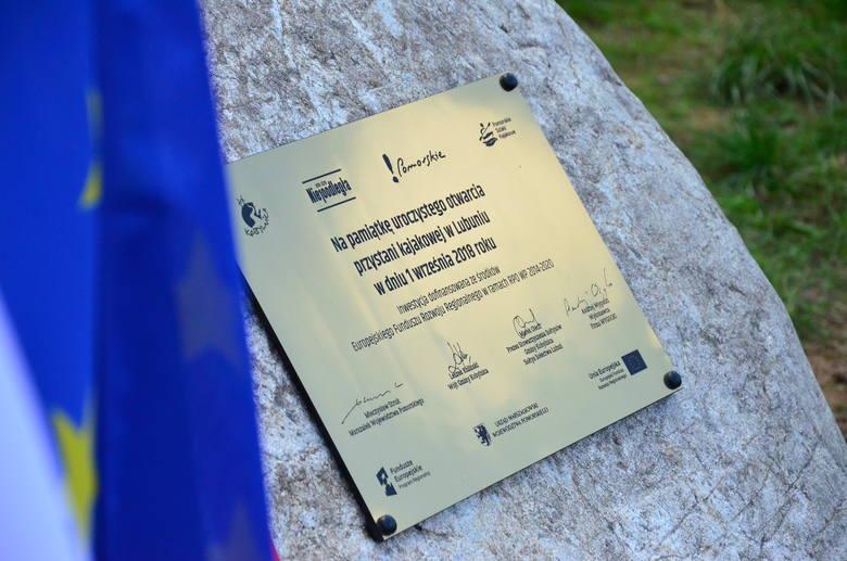 Prestiżowe wyróżnienie za zagospodarowanie przestrzeni  trafiło do gminy Kobylnica