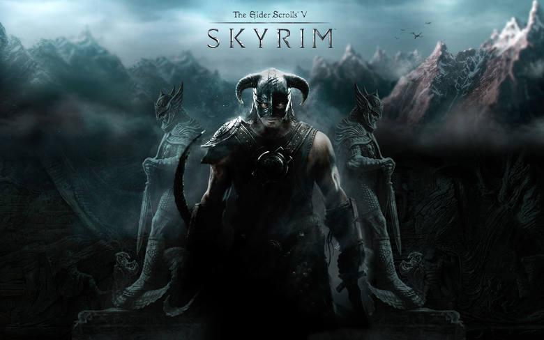 Sprzedając nieco ponad 30 milionów kopii i wydawana na dosłownie każdej możliwej platformie do gier. Skyrim to gra z gatunku RPG z otwartym światem.