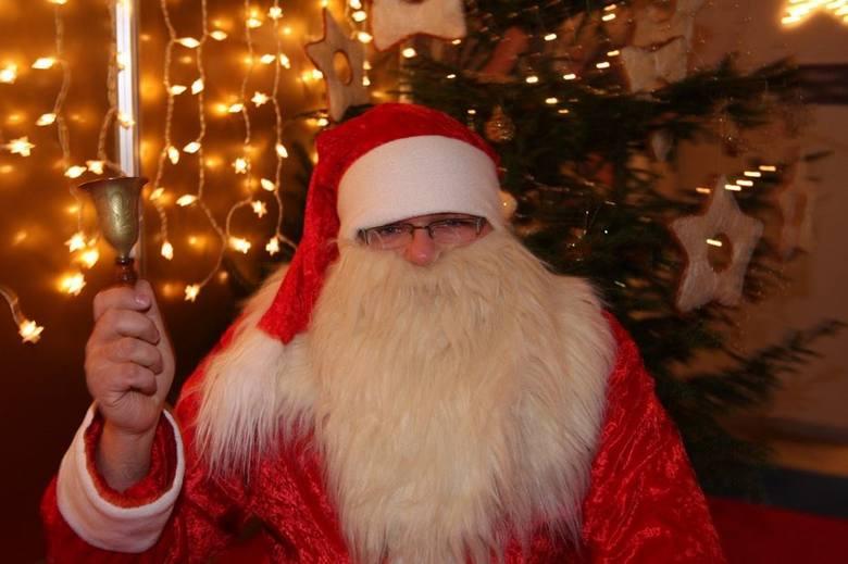 Życzenia świąteczna na Massengera SMS NA BOŻE NARODZENIE 2018Życzenia na Boże Narodzenie.