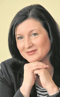 """""""Potykamy się"""" o słabości polskiego państwa [rozmowa]"""