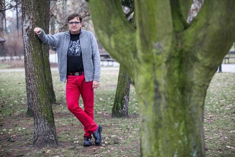 Park Młodej Bydgoszczy - tak ma się nazywać miejsce, w którym  rodzice z okazji narodzin dziecka sadziliby drzewa.