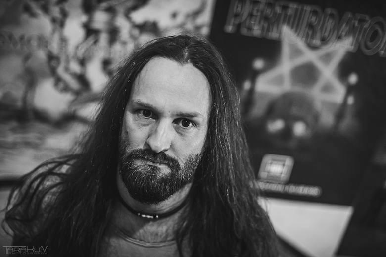 Tomasz Struszczyk (wokalista)