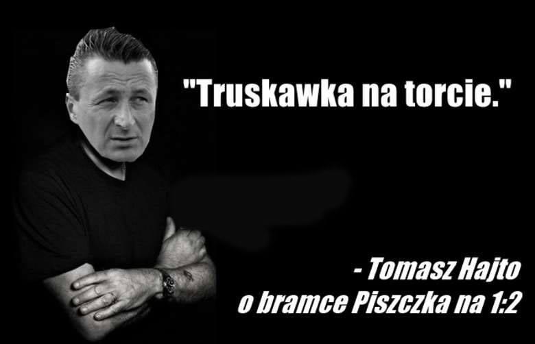 MEMY Polska - Rumunia: Kogo toleruje Korwin? Popis Hajty [GALERIA]