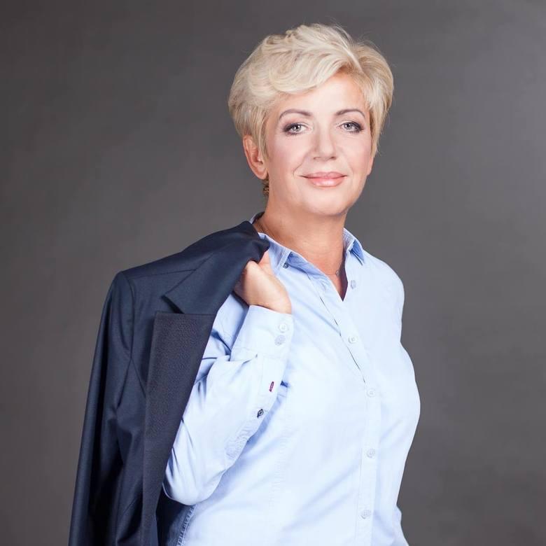 Agnieszka Hanajczyk po znalezieniu podsłuchu w oświadczeniu zaznaczyła, iż nie wierzy, by Grzegorz T. działał sam.