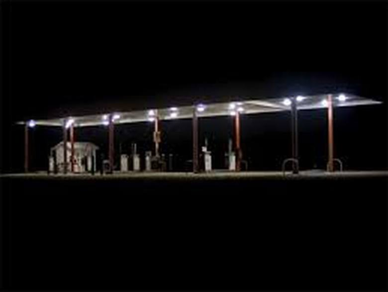 Ceny paliw z poniedziałku