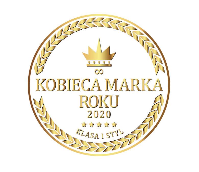 Emocje zaklęte w srebrze. venusgaleria.pl – sklep z autorską biżuterią srebrną