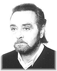 Zaginiony Jan Malczyński.