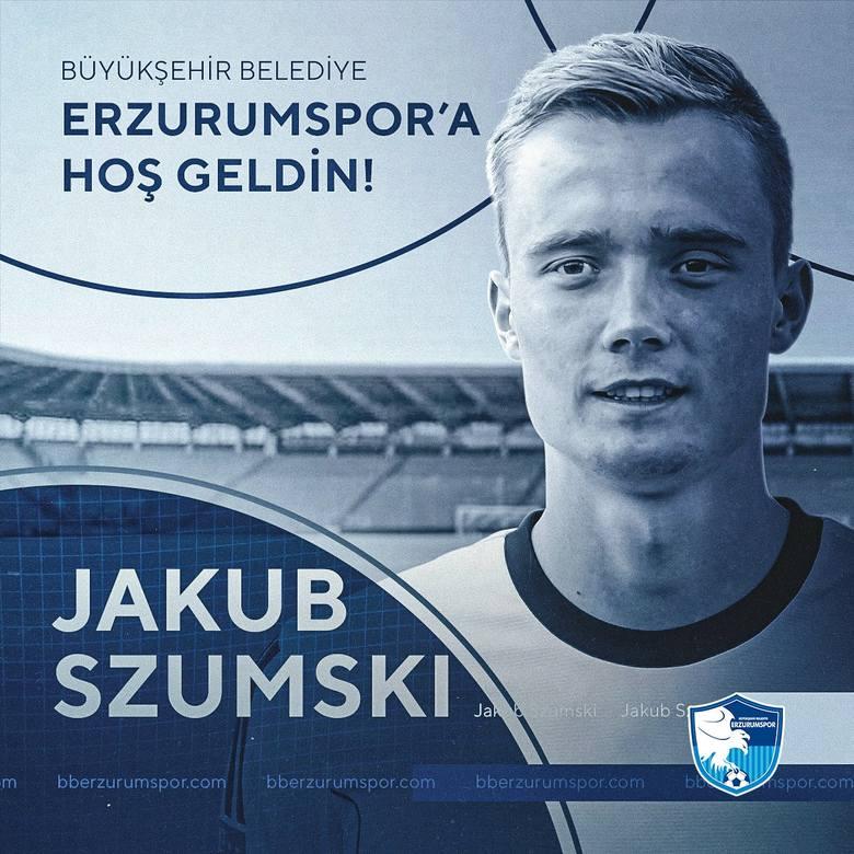 Transfery Rakowa Częstochowa: Przyszli Holec, Jach i Kaczmarski. Odeszli Szumski i Mamić. Co z Wiluszem?