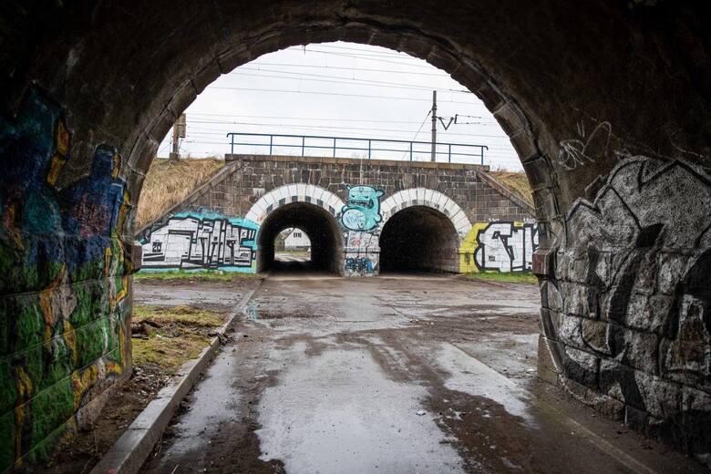 W marcu tego roku włączono do wojewódzkiej ewidencji zabytków tunel drogowy przy ulicy Hetmańskiej w Białymstoku.