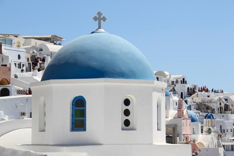 Bruksela: Reprezentanci 70 tys. biur podróży i touroperatorów w Europie podpisali porozumienie z Grecją