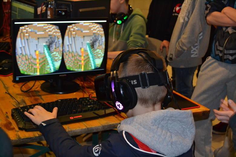 To druga edycja turnieju Let's Play Częstochowa, pierwsza na tak dużą skalę