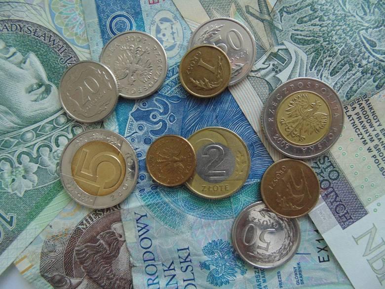 Wciąż nie wiadomo, ile wyniesie płaca minimalna w 2019 roku.