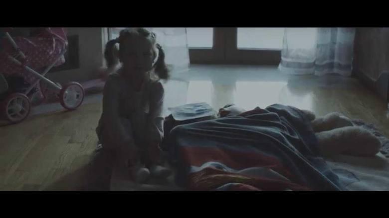 Białostockie Hospicjum dla Dzieci. Powstał film o fundacji Pomóż Im