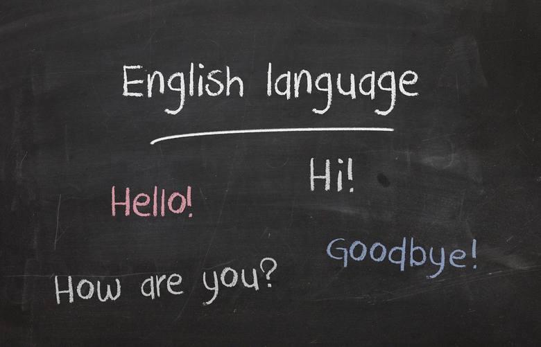Matura próbna z języka angielskiego 2020. ARKUSZ PYTAŃ I ODPOWIEDZI NA NASTĘPNEJ STRONIEZOBACZ: Arkusz i odpowiedzi z matury z języka angielskiego w