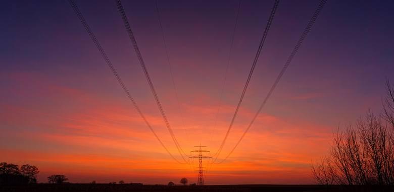 Sprawdź, czy Twojej miejscowości będą wyłączenia prądu! Przedstawiamy informację przygotowaną przez PGE Dystrybucja o planowanych wyłączeniach energii