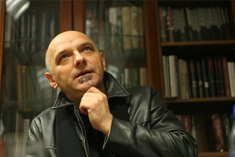 Małgorzata Ostrowska i Grzegorz Stróżniak od miesięcy spierali się w sądzie o prawa autorskie do utworów grupy Lombard.