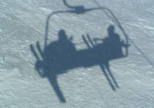 Właściciele wyciągów narciarskich podsumowują sezon
