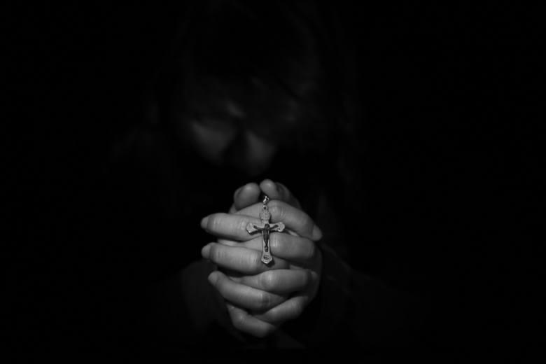 Księża nawołują do rezygnacji uczniów z zajęć edukacji seksualnej. Niektórym rodzicom to się nie podoba