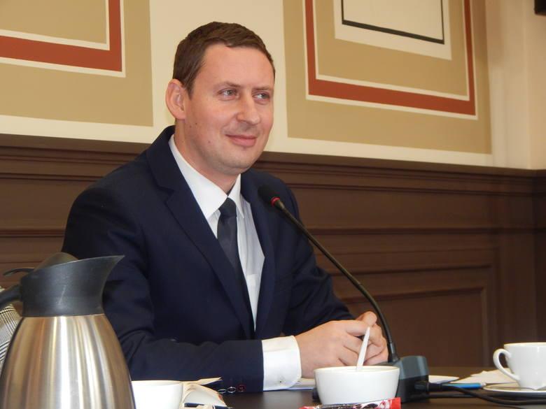 Bartłomiej Bartczak