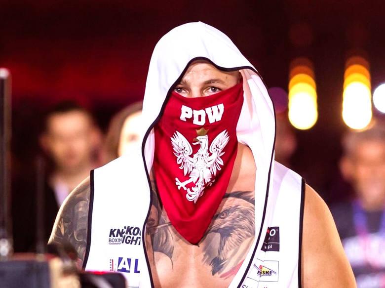 Walkę Szpilka - Chisora będzie można obejrzeć za darmo w telewizji i w internecie. Nie jest to główny pojedynek gali boksu w Londynie. O której godzinie