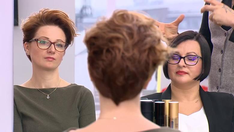 Uważajcie, te fryzury postarzają