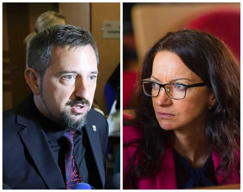 Wyborcze emocje czekają mieszkańców Supraśla. Tam odbędzie się druga tura wyborów samorządowych. Mieszkańcy będą wybierać między Radosławem Dobrowolskim,