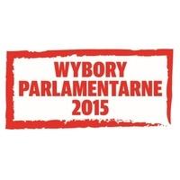 Prawybory do Sejmu i Senatu. Głosuj teraz!