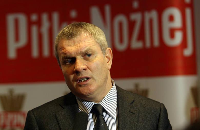 Andrzej Rusko: Jestem rentierem, ale wyzwanie może mnie jeszcze porwać (WYWIAD, ZDJĘCIA)