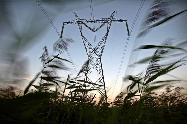 Sprawdź, czy w Twojej miejscowości będą wyłączenia prądu! Przedstawiamy informację przygotowaną przez PGE Dystrybucja o planowanych wyłączeniach energii