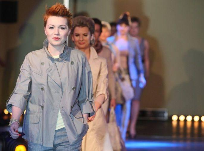 Znani na Wieczorze Modnych Filantropów. Niesamowity pokaz mody (zdjęcia)