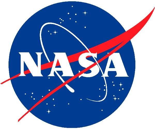 Astronauci z NASA w Krasiczynie i Przemyślu opowiedzą o swojej pracy
