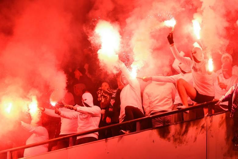 Nie jest tak bogata jak Premier League, do solidności Bundesligi czy przyciągania takich gwiazd jak Primera Division i Serie A też jej daleko. Ale jest