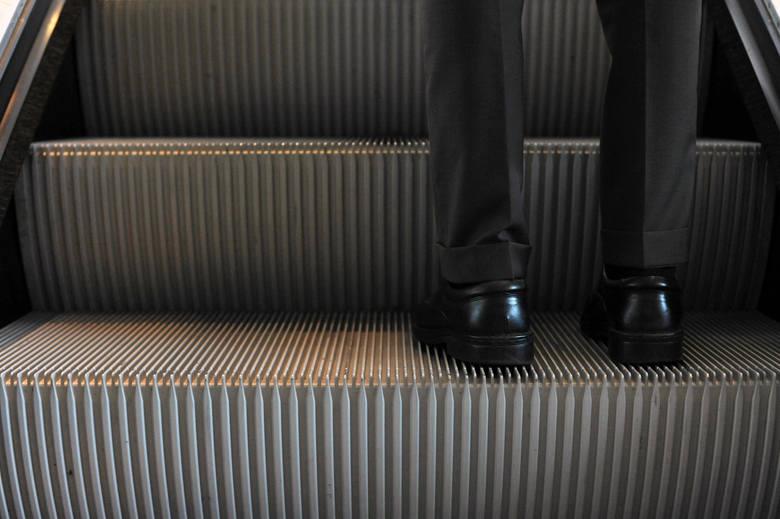 Przedsiębiorca czy pracownik – kto bardziej moralny finansowo?