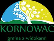 Gmina Kornowac