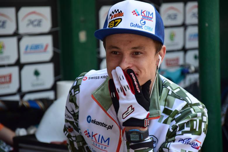 Andriej Karpow