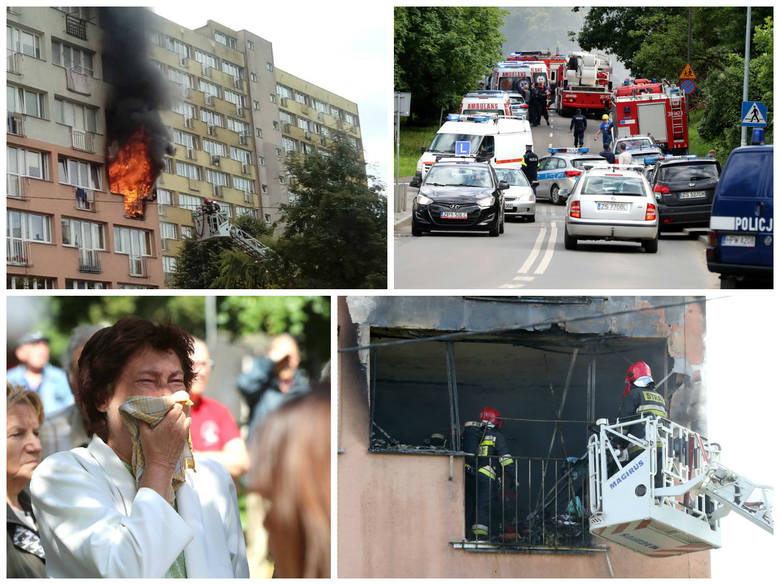 Szpital Wojskowy przy ul. Piotra Skargi w Szczecinie uzyska status kliniki
