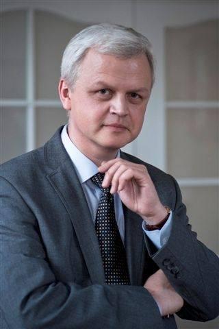 Dr Roman Budziński: Nikt nie zmarł z powodu szczepienia [ROZMOWA]