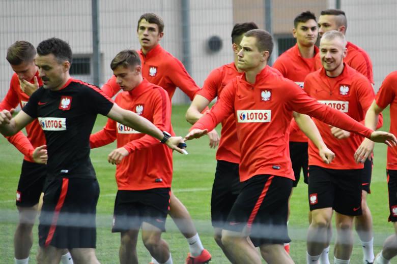Mundial U-20. Trener Włoch przed meczem z Polską: Musimy znaleźć odpowiedni rytm
