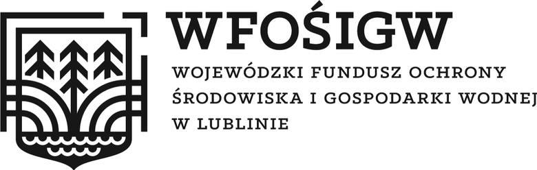 Koalicja antysmogowa. Lublin walczy z zanieczyszczonym powietrzem
