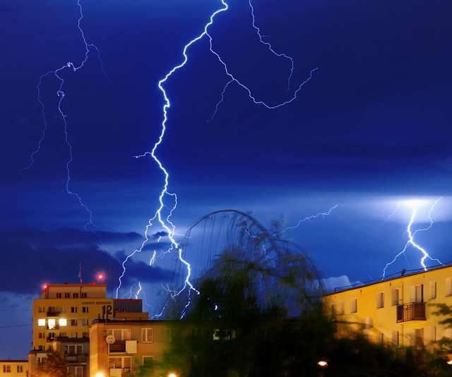 burza 23 czerwcaburza 23 czerwca  o 1 w nocy