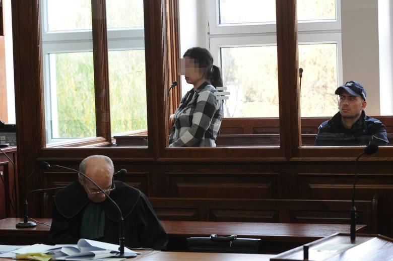 Adwokat Tadeusz Czernicki zapowiedział już, że będzie wnioskować o powołanie nowego zespołu biegłych. Chce też medycznej odpowiedzi na pytanie, czy utrata