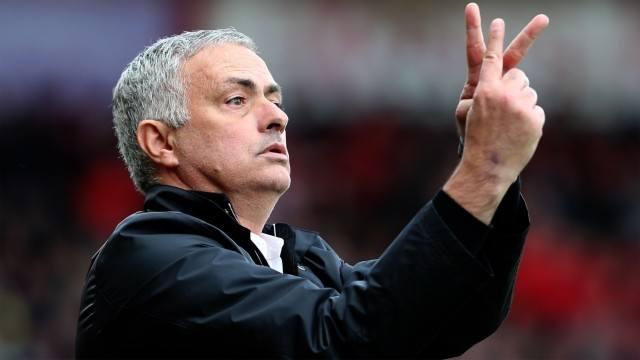 Jose Mourinho zaakceptował karę rocznego więzienia za oszustwa podatkowe. Trafi za kratki?